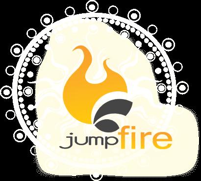 Jump-Fire.pl
